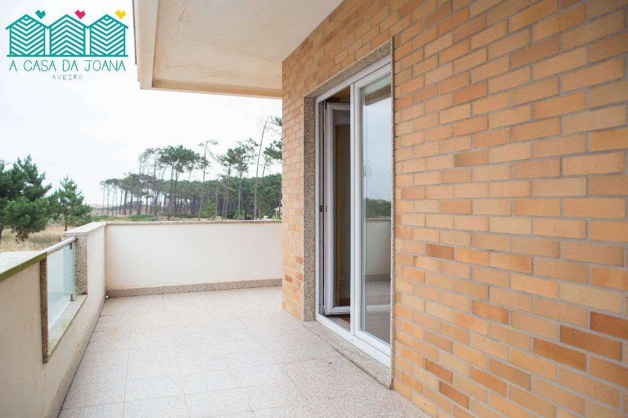 Apartamento para comprar, Rua da Praia Velha, Cortegaça - Foto 7