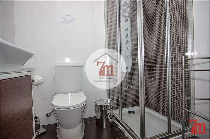 Apartamento para comprar, Sé, Ilha da Madeira - Foto 43