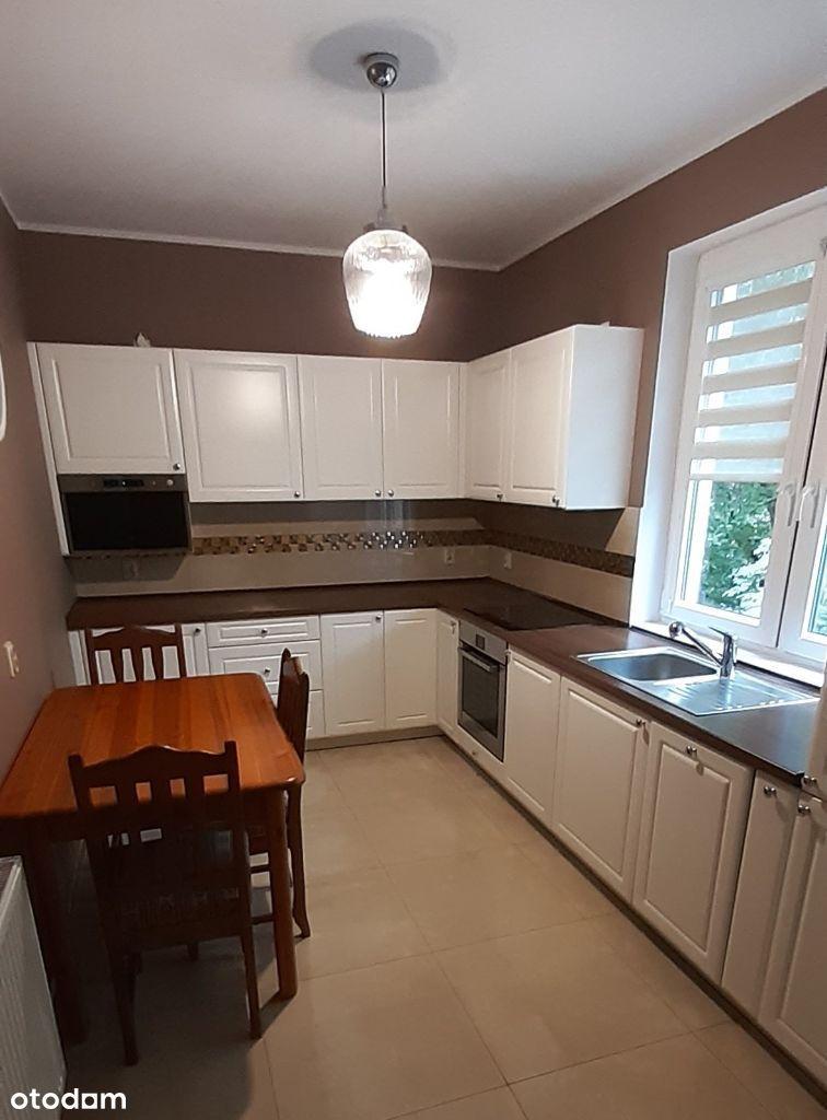 Mieszkanie 54m2 Bydgoszcz, oddzielna kuchnia