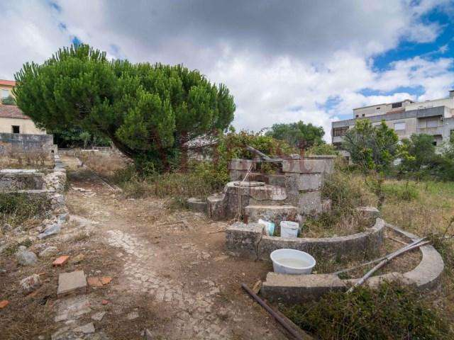 Quintas e herdades para comprar, Queluz e Belas, Lisboa - Foto 15