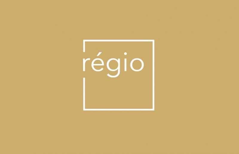 Agência Imobiliária: Regio Quadrado