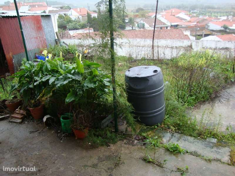 Moradia para comprar, Vila de Frades, Vidigueira, Beja - Foto 7