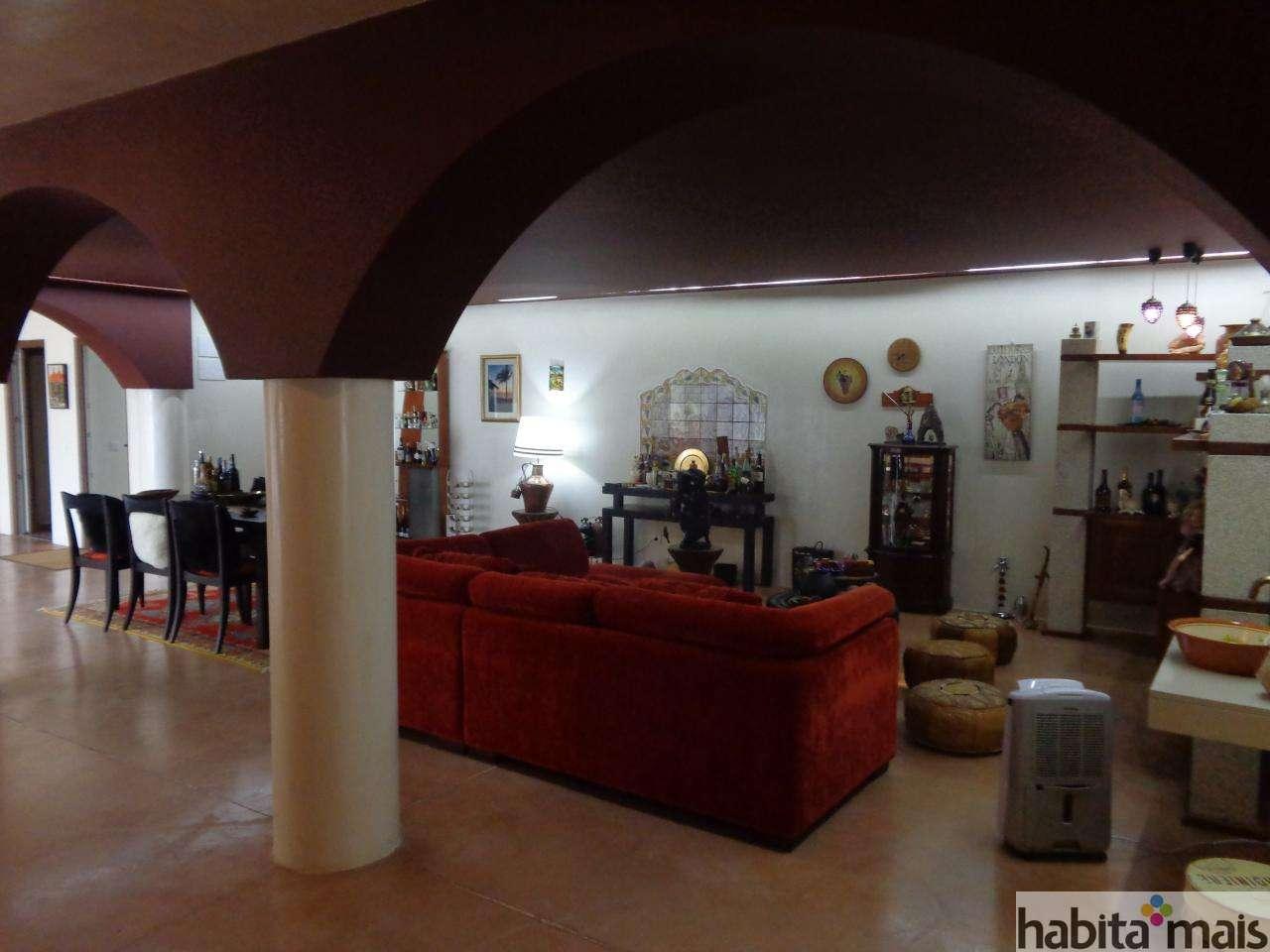 Quintas e herdades para comprar, Azeitão (São Lourenço e São Simão), Setúbal - Foto 23