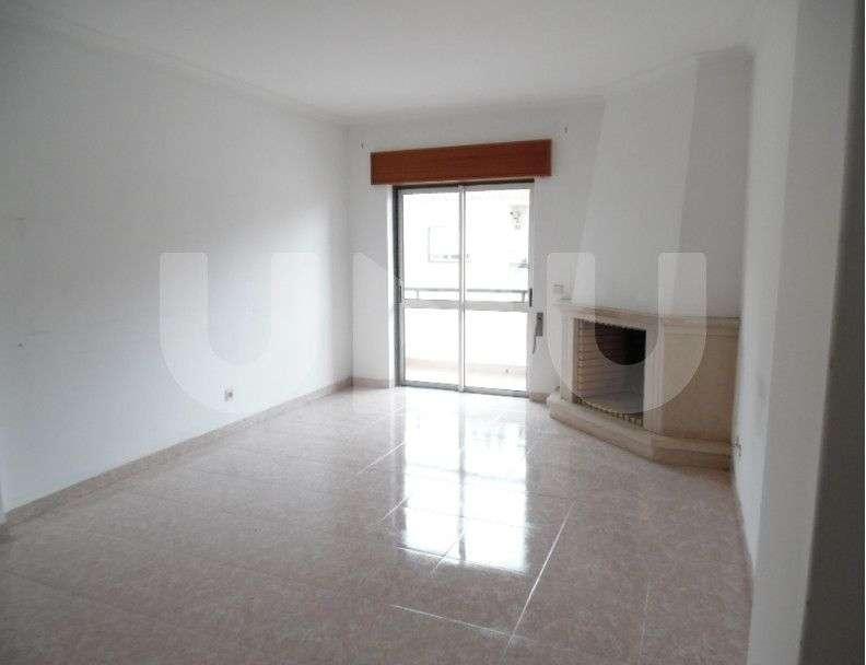 Apartamento para comprar, Alcabideche, Lisboa - Foto 5