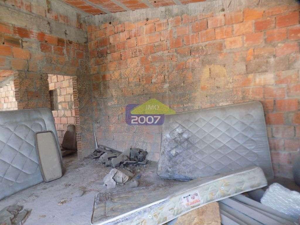 Terreno para comprar, Nogueira da Regedoura, Aveiro - Foto 18