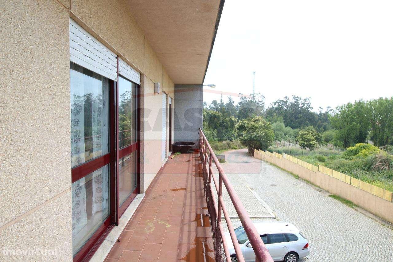 Apartamento para comprar, Gulpilhares e Valadares, Porto - Foto 16