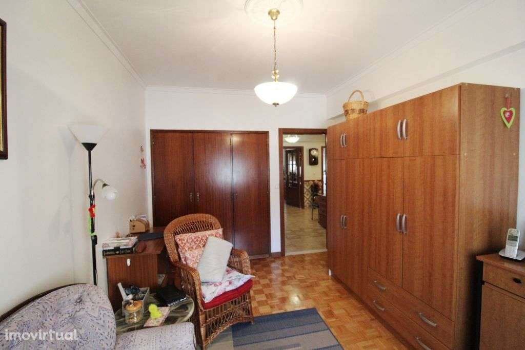 Apartamento para comprar, Rua Mouca e Comprida - Bairro Simões, Agualva e Mira-Sintra - Foto 8