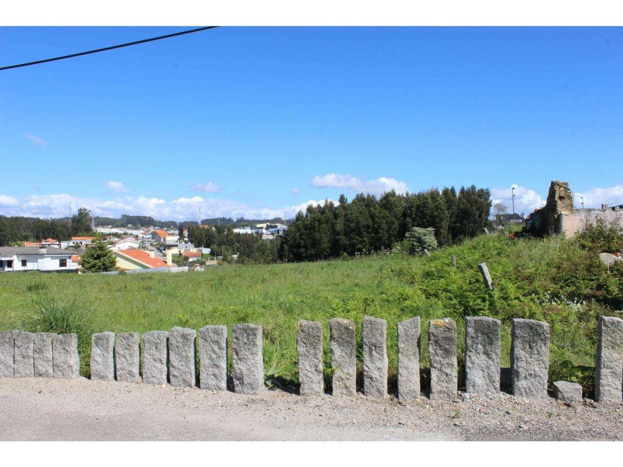Terreno para comprar, Gulpilhares e Valadares, Vila Nova de Gaia, Porto - Foto 5
