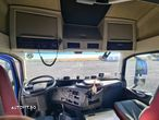 Volvo FH 460 X-Low Complet Pneumatic + SCB - 5