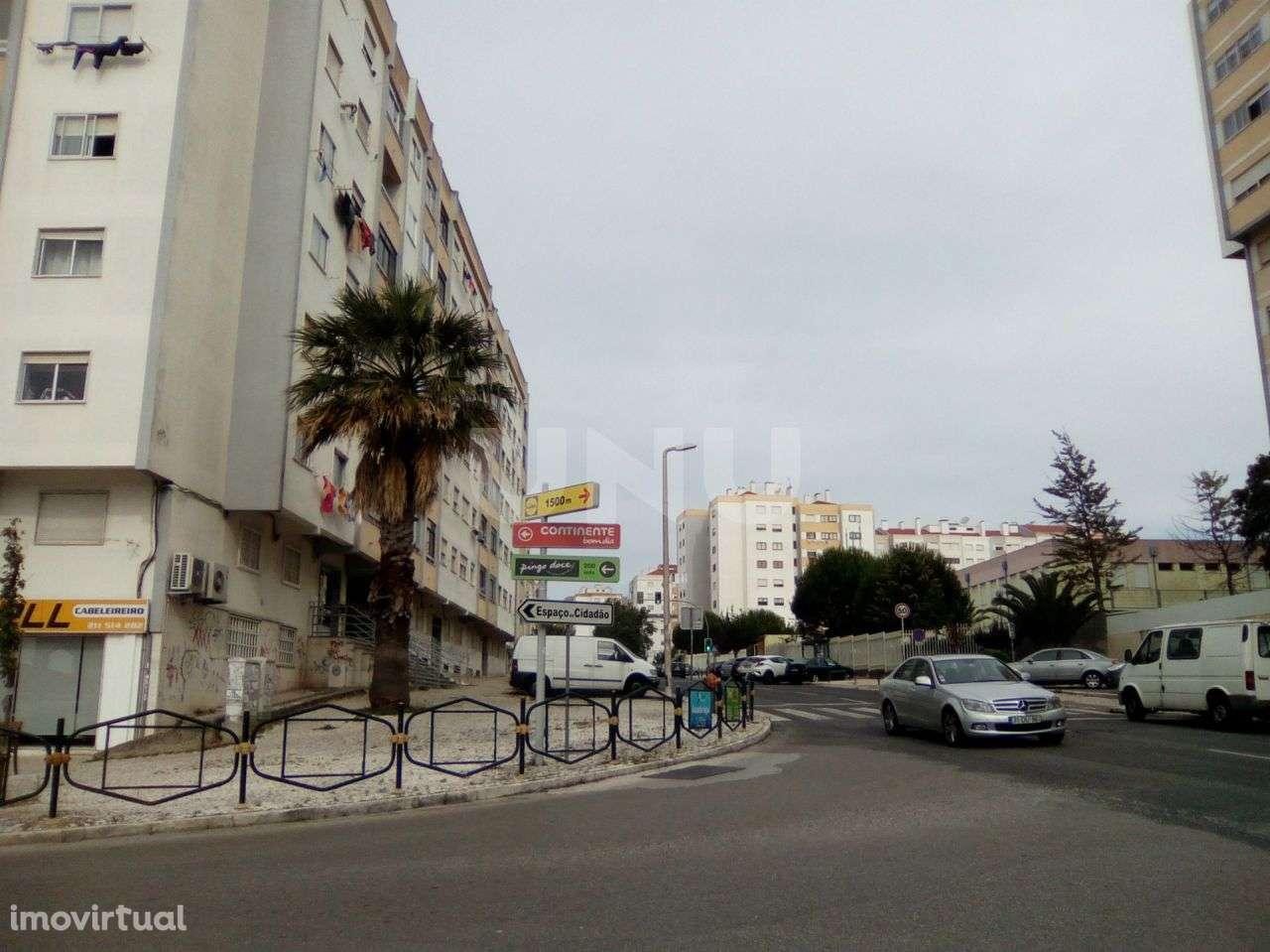 Apartamento para comprar, Barcarena, Lisboa - Foto 14