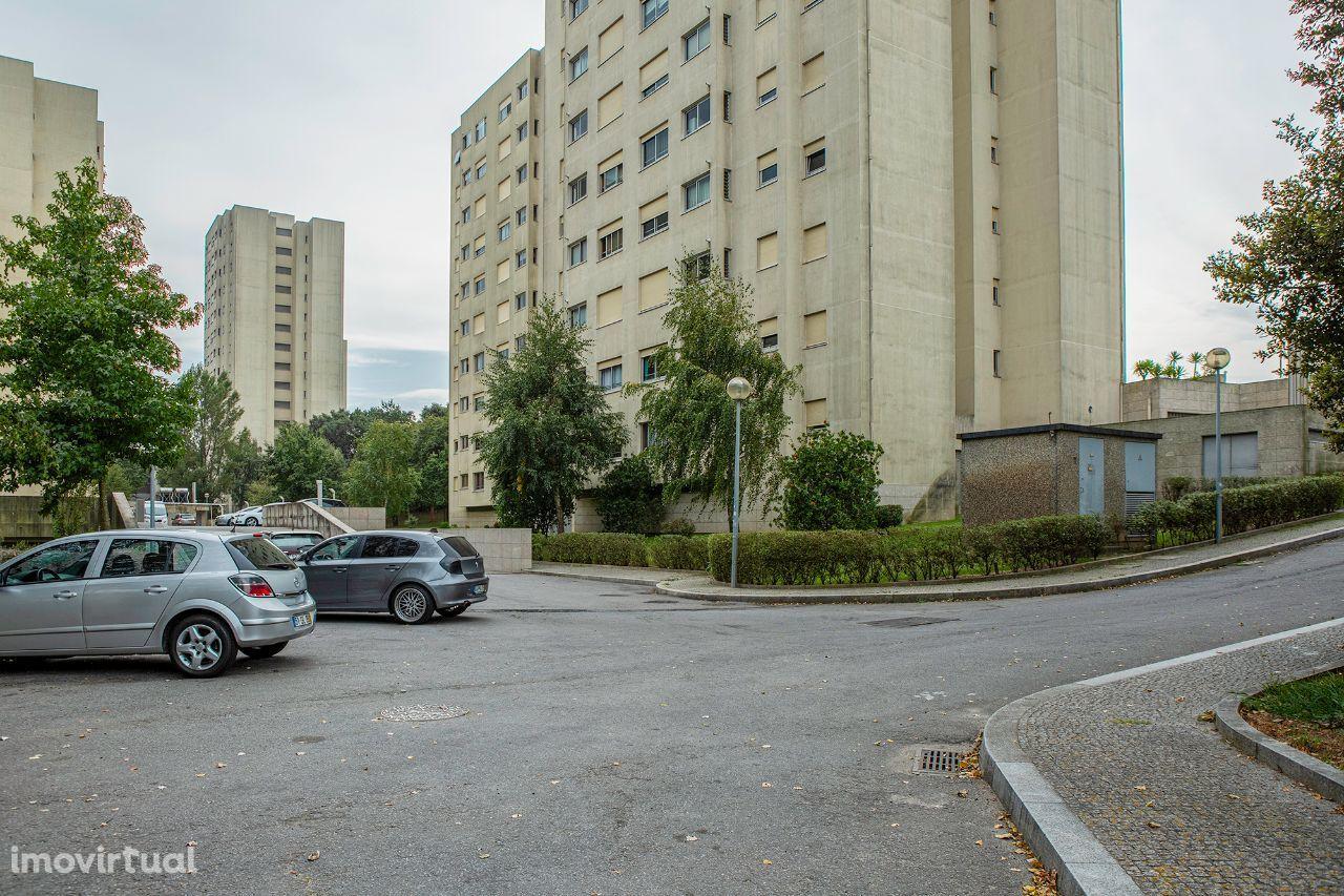 Quartos ao ISCAP e Hosp. S. João - Porto todas as despesas incluídas