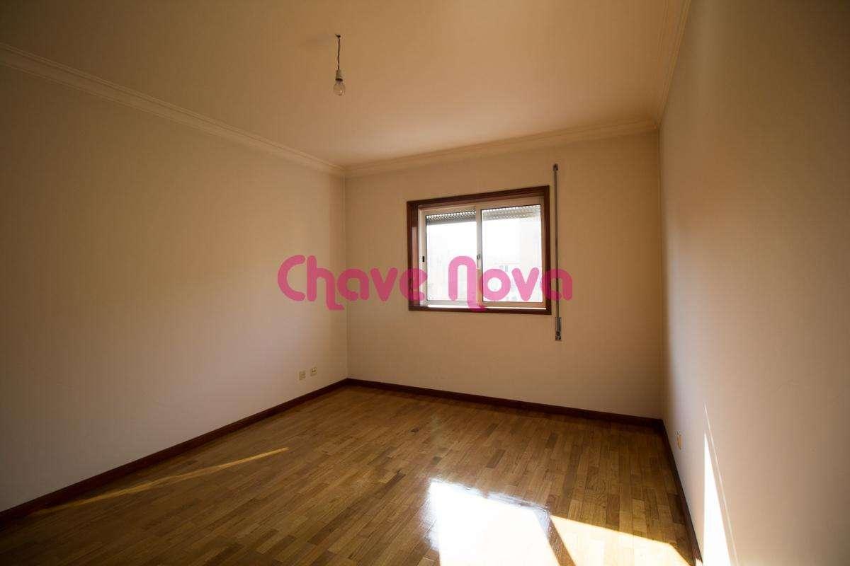 Apartamento para comprar, Rio Tinto, Porto - Foto 5