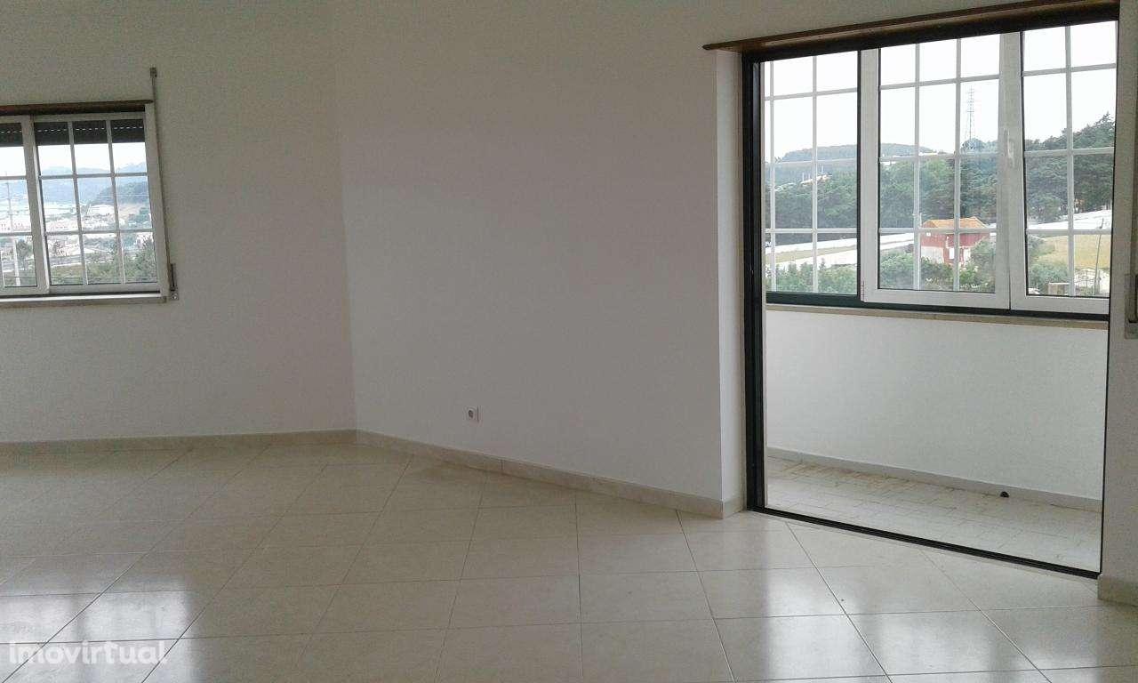 Apartamento para comprar, Milharado, Lisboa - Foto 5