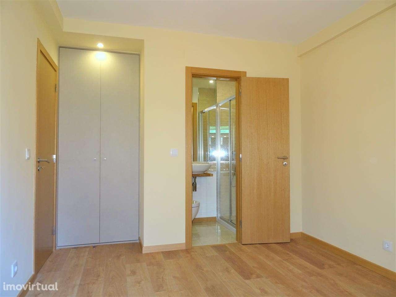 Apartamento para comprar, Rua Firmino Rebelo, Porto Salvo - Foto 9
