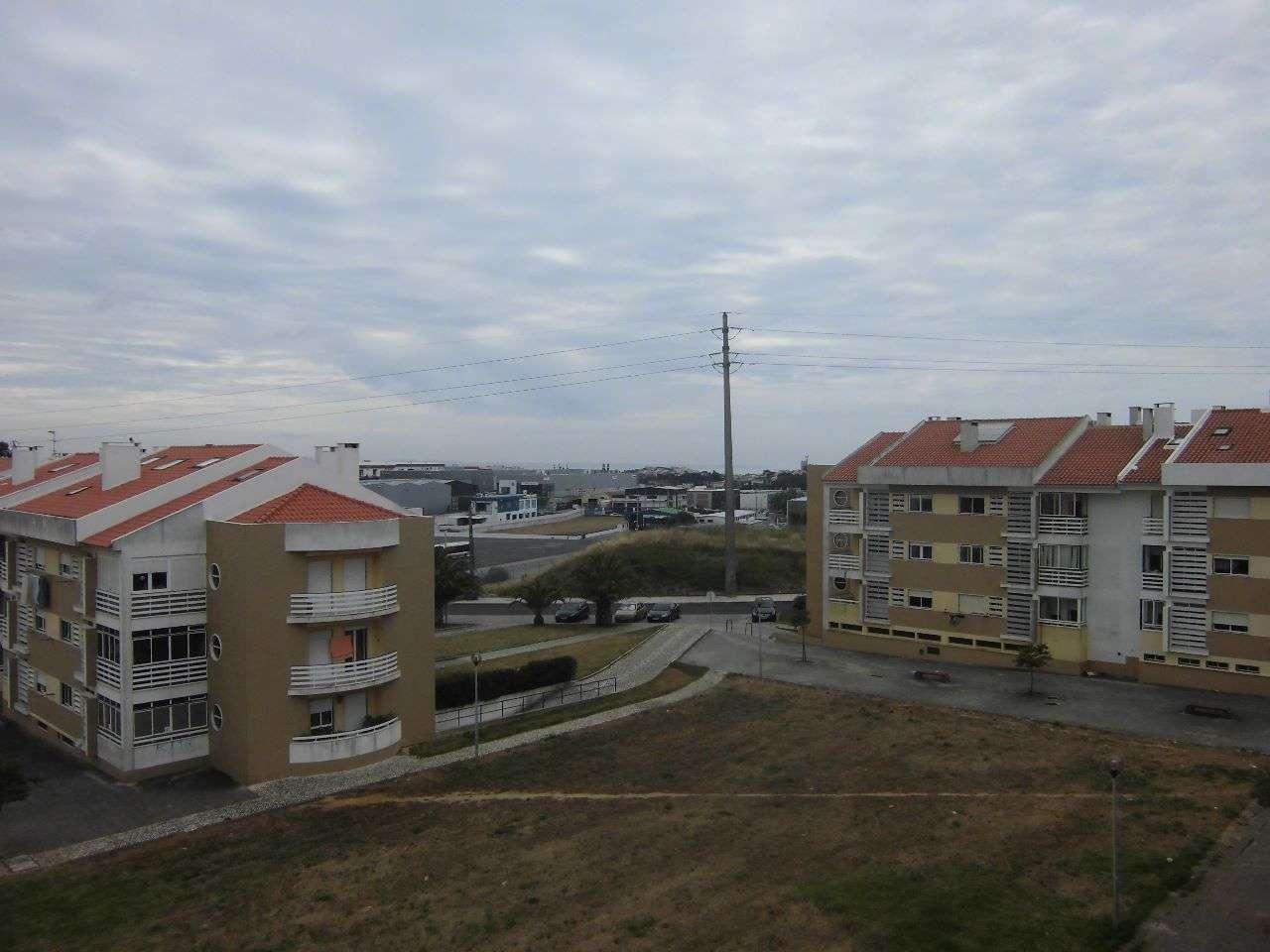 Apartamento para comprar, Alcabideche, Lisboa - Foto 36