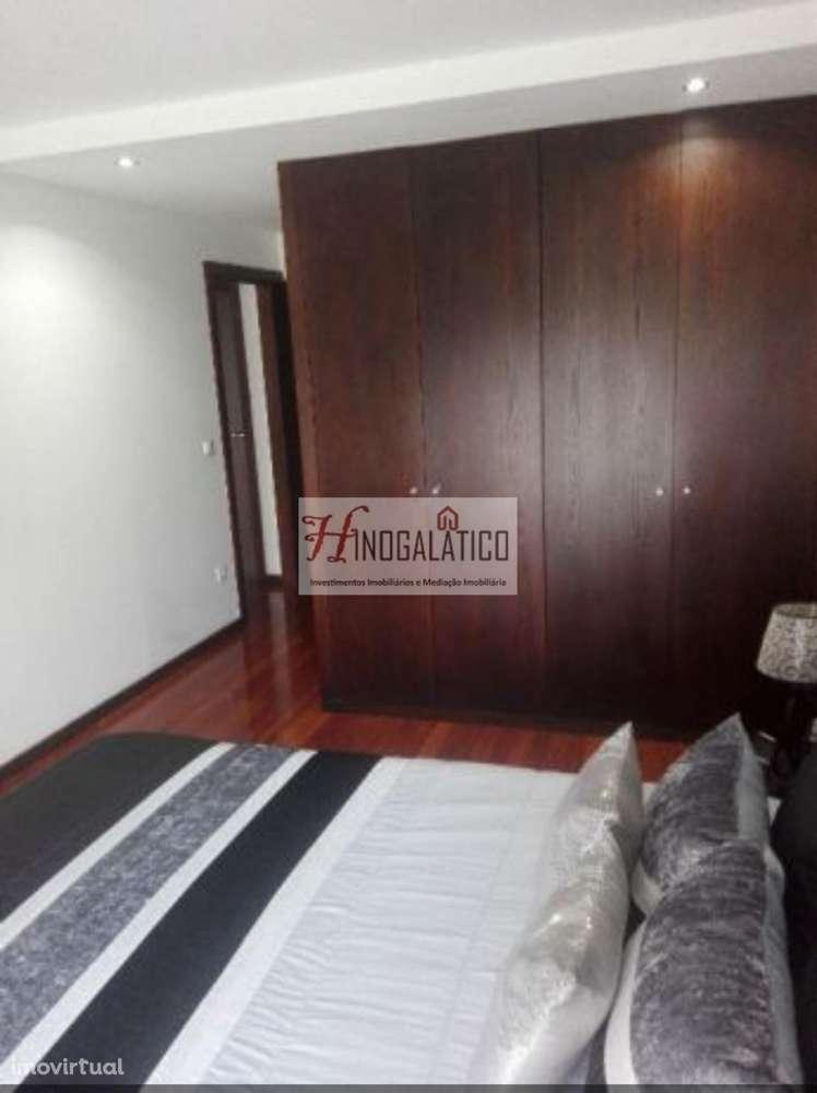 Apartamento para comprar, Canelas, Porto - Foto 7