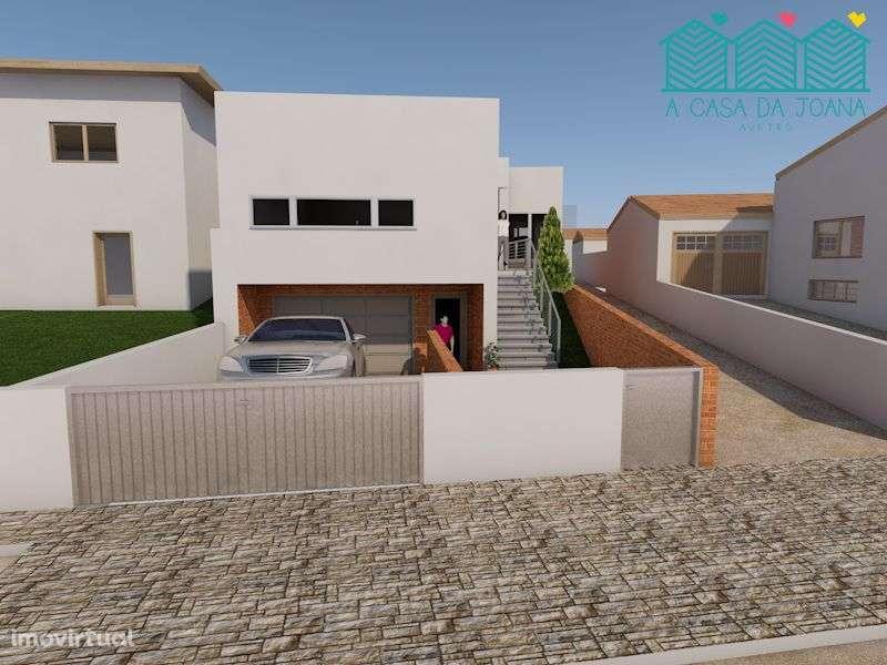 Moradia para comprar, Rua Colégio de Albergaria, Albergaria-a-Velha e Valmaior - Foto 4