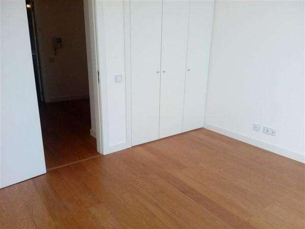 Apartamento para comprar, Avenidas Novas, Lisboa - Foto 55
