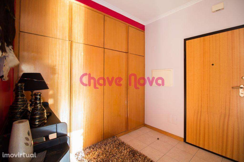 Apartamento para comprar, Fornos, Aveiro - Foto 9