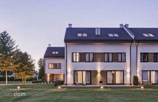 Własny dom w zabudowie szeregowej, 24G1