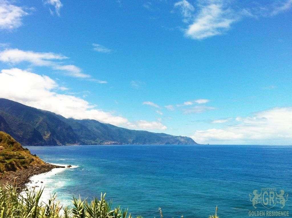 Moradia para comprar, São Martinho, Ilha da Madeira - Foto 1