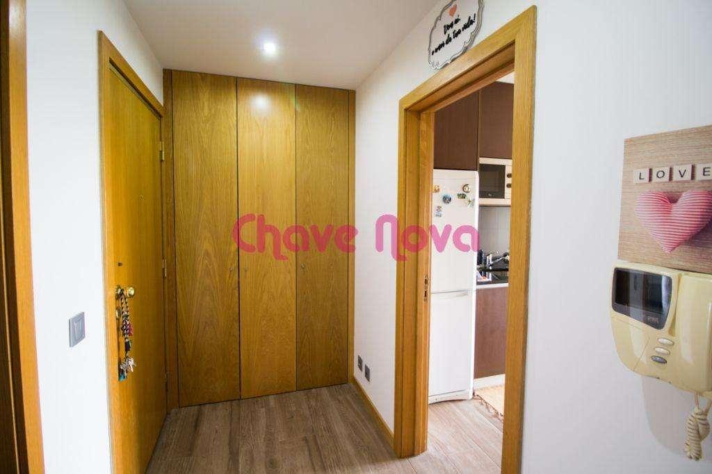 Apartamento para comprar, Mozelos, Aveiro - Foto 12