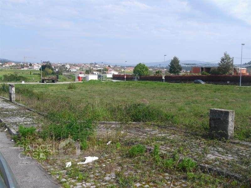 Terreno para comprar, Perelhal, Braga - Foto 14