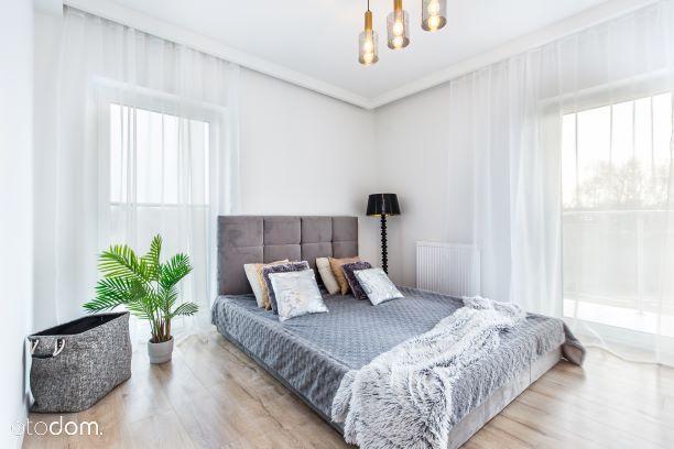 Sprzedam 3-pokojowe mieszkanie w Wieliczce