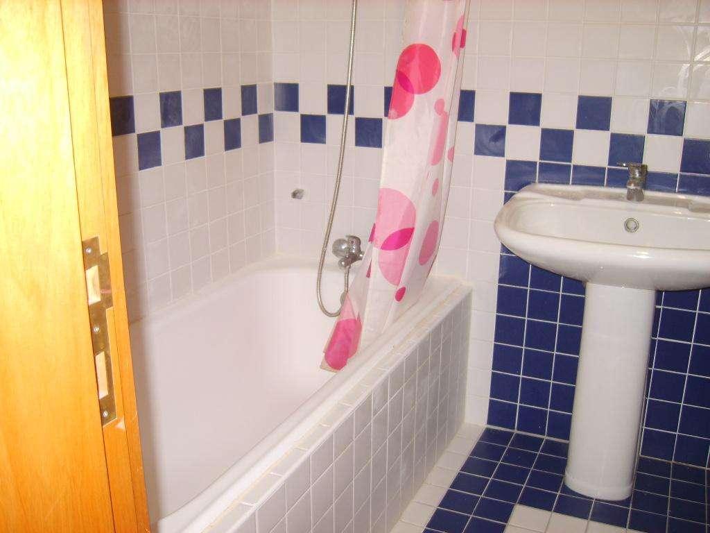 Apartamento para comprar, Esmoriz, Ovar, Aveiro - Foto 25