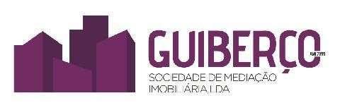 Agência Imobiliária: Guiberço