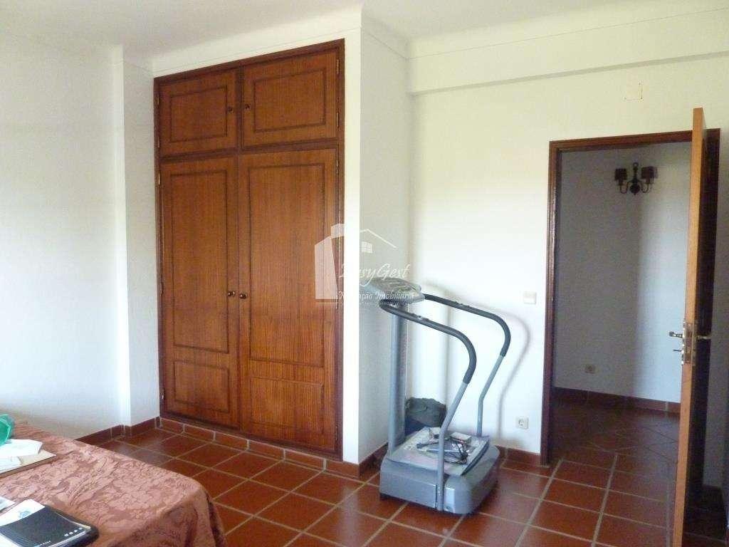 Quintas e herdades para comprar, Abrantes (São Vicente e São João) e Alferrarede, Santarém - Foto 15