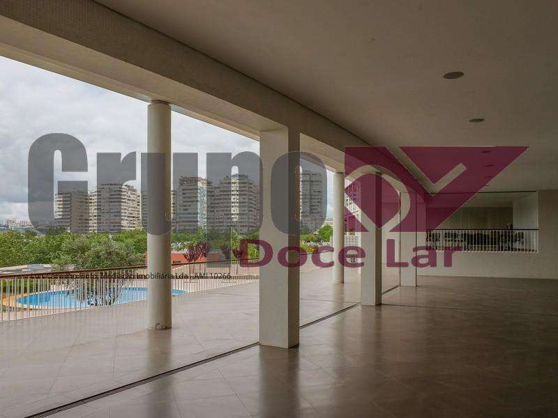 Apartamento para comprar, Belém, Lisboa - Foto 23