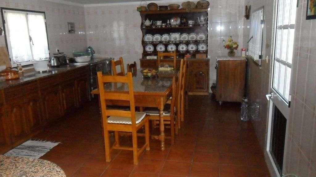 Quintas e herdades para comprar, Escariz (São Mamede) e Escariz (São Martinho), Braga - Foto 9