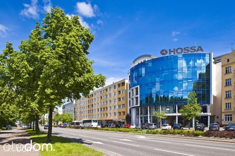 Lokal biurowy - Gdynia Śródmieście