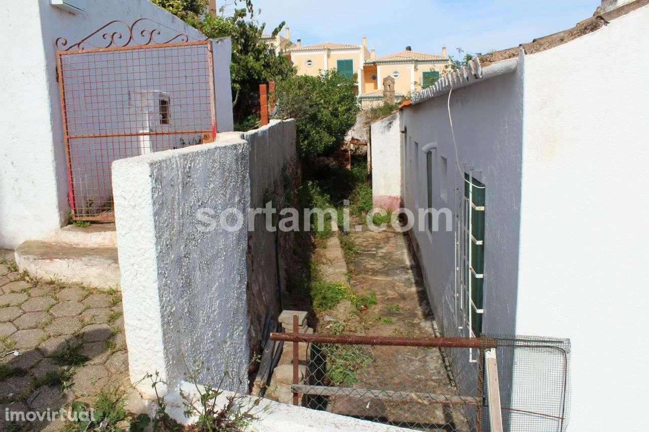 Terreno para comprar, Silves - Foto 4