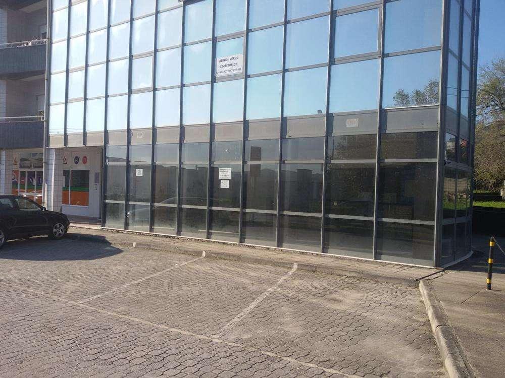 Loja para arrendar, Pousada de Saramagos, Braga - Foto 2