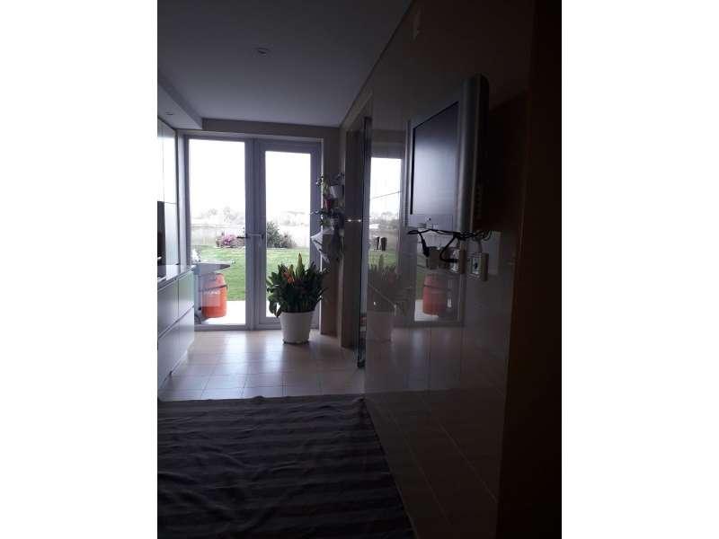 Apartamento para comprar, Santa Marinha e São Pedro da Afurada, Vila Nova de Gaia, Porto - Foto 23