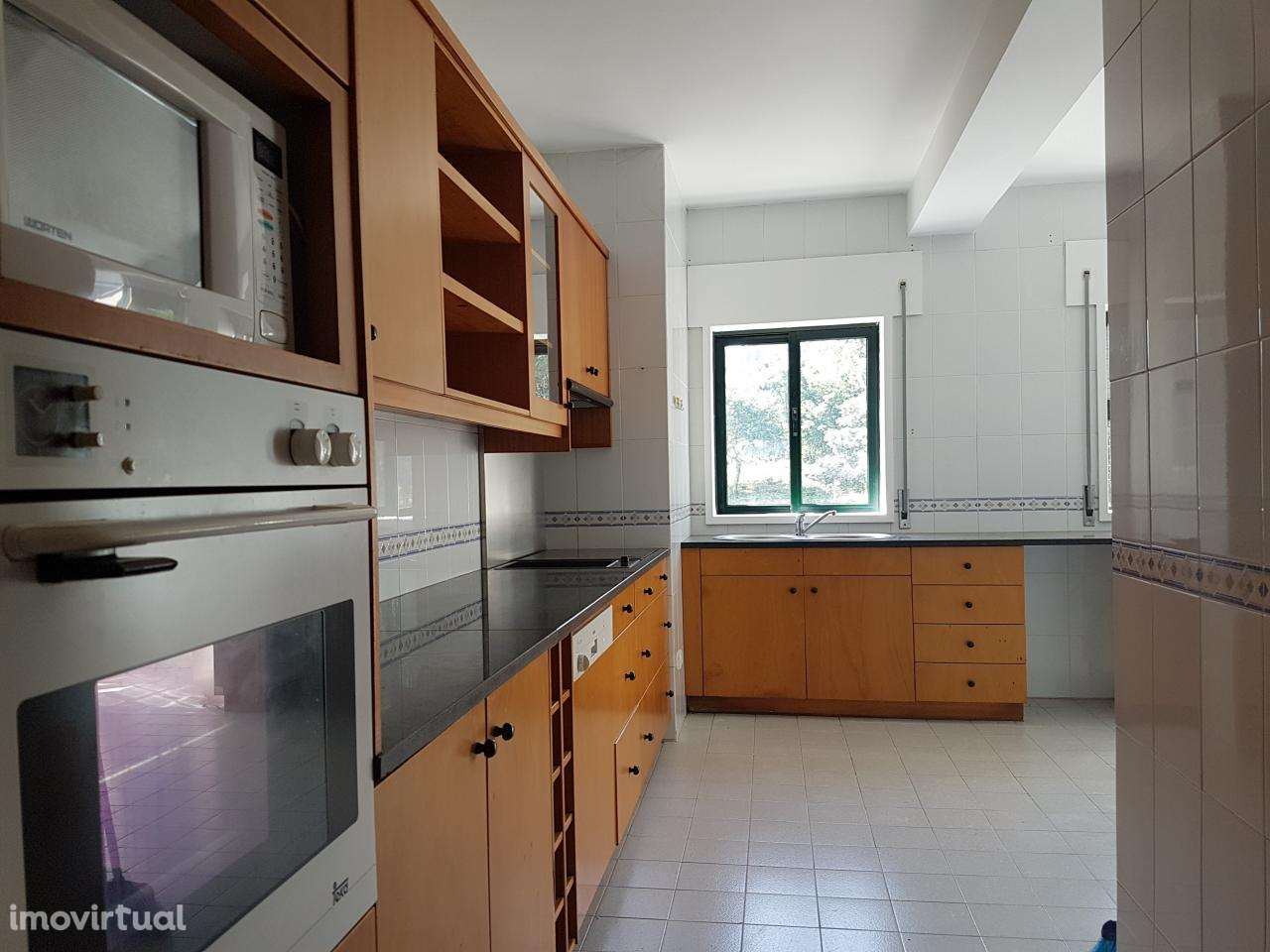 Apartamento para comprar, Bem Viver, Marco de Canaveses, Porto - Foto 2