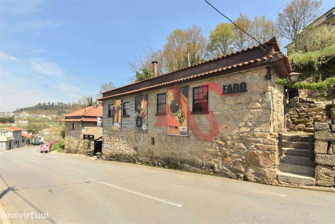 Loja para comprar, Jugueiros, Porto - Foto 9