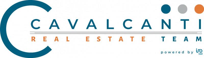 IAD - Cavalcanti RealEstate Team