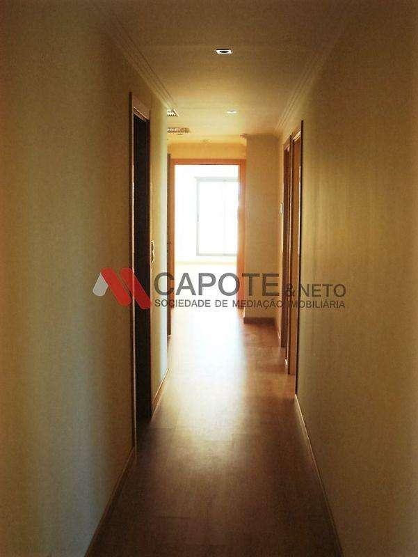Apartamento para comprar, Setúbal (São Julião, Nossa Senhora da Anunciada e Santa Maria da Graça), Setúbal - Foto 7