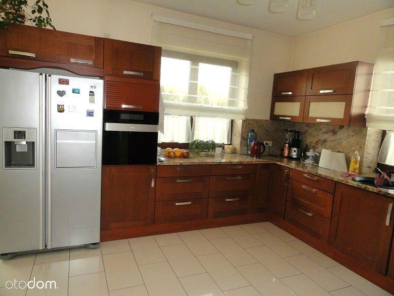 Dom, 336 m², Tychy