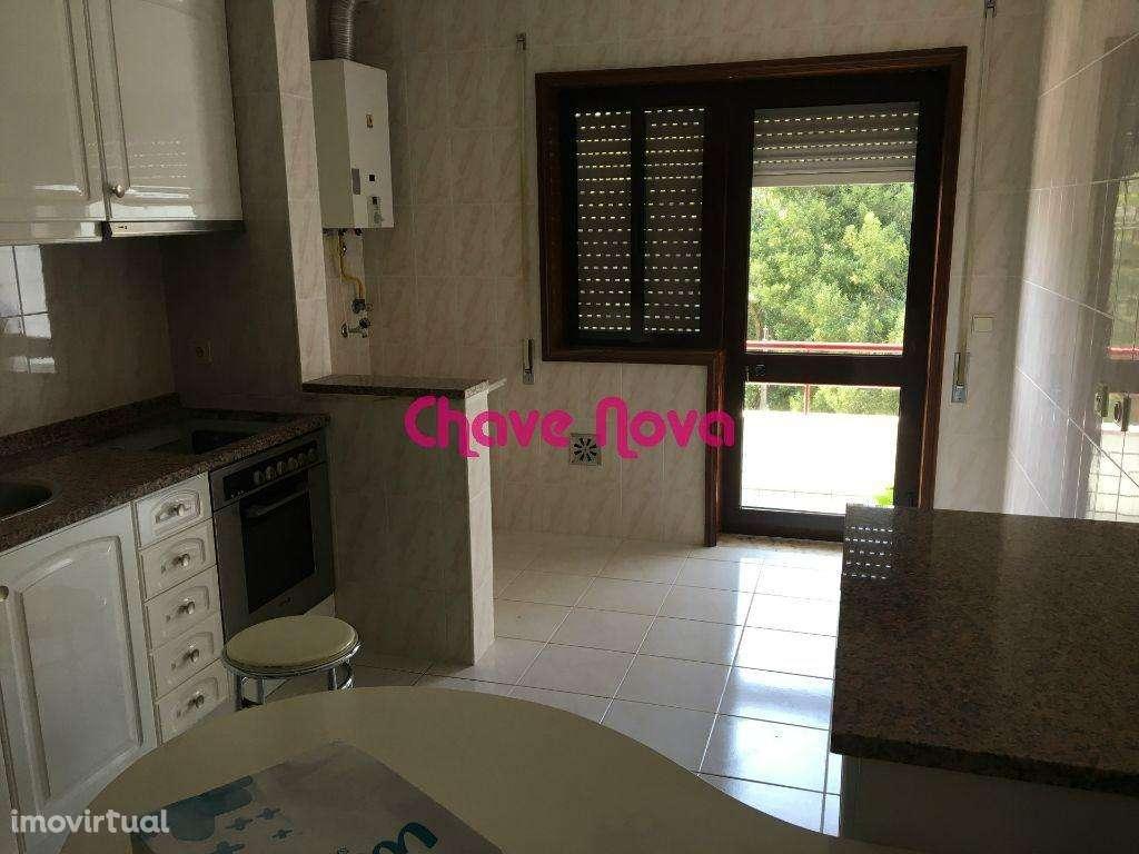Apartamento para comprar, Grijó e Sermonde, Vila Nova de Gaia, Porto - Foto 4