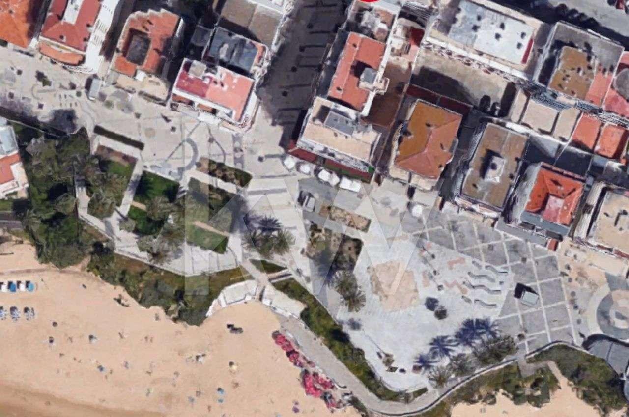 Apartamento para comprar, Armação de Pêra, Faro - Foto 1