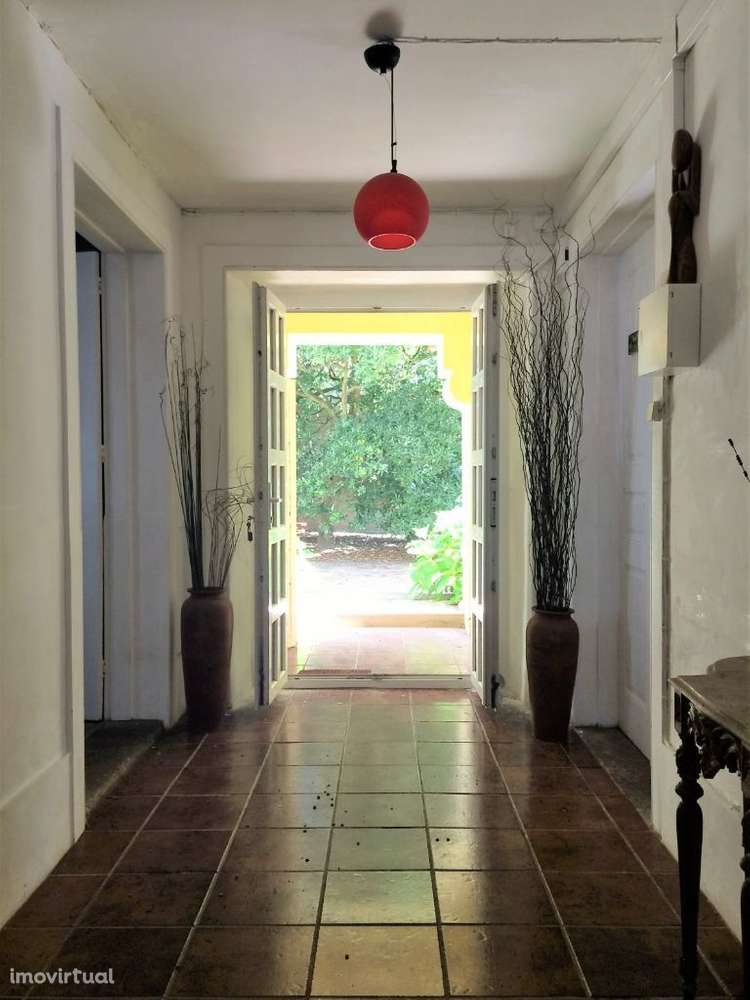 Apartamento para arrendar, São Felix da Marinha, Porto - Foto 4