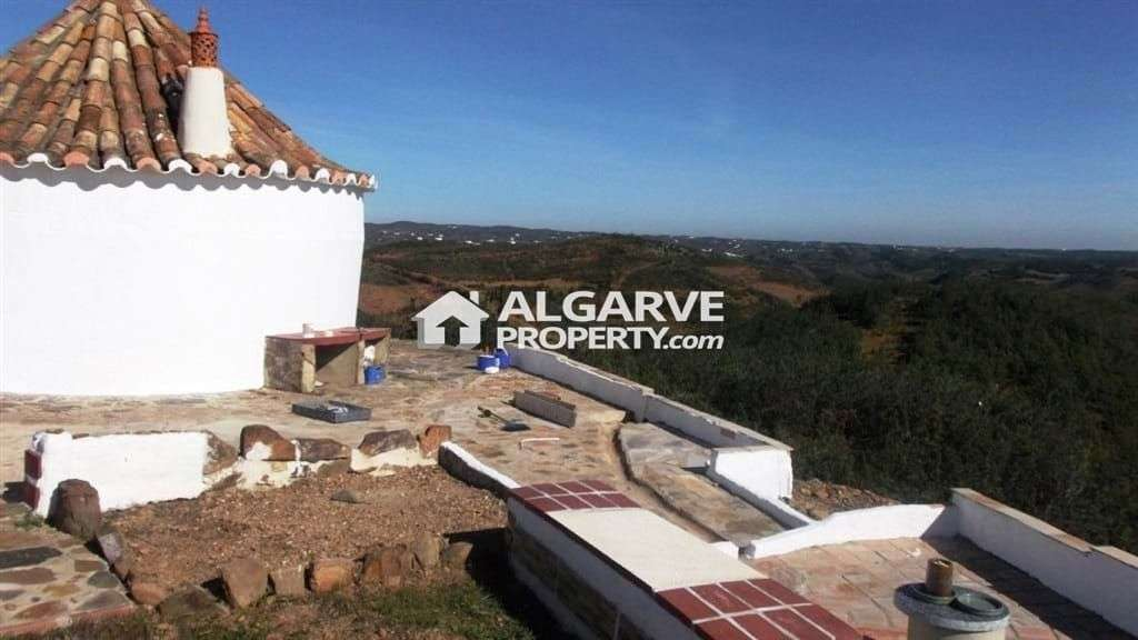 Terreno para comprar, Santa Luzia, Faro - Foto 6