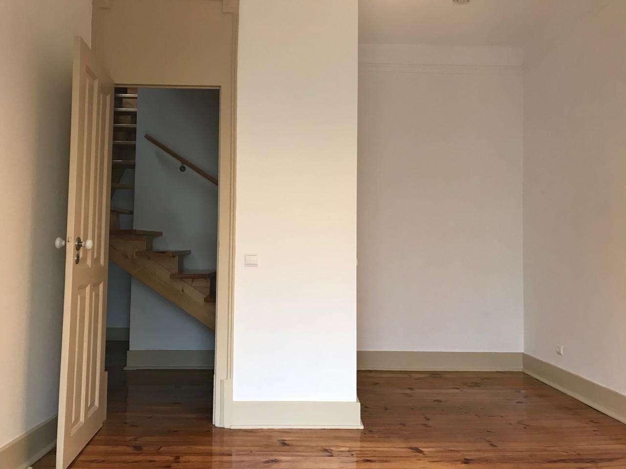 Apartamento para arrendar, Areeiro, Lisboa - Foto 7