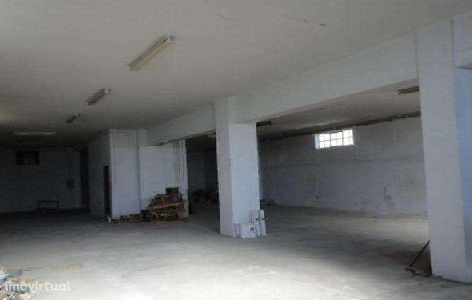 Loja para comprar, Baguim do Monte, Gondomar, Porto - Foto 6