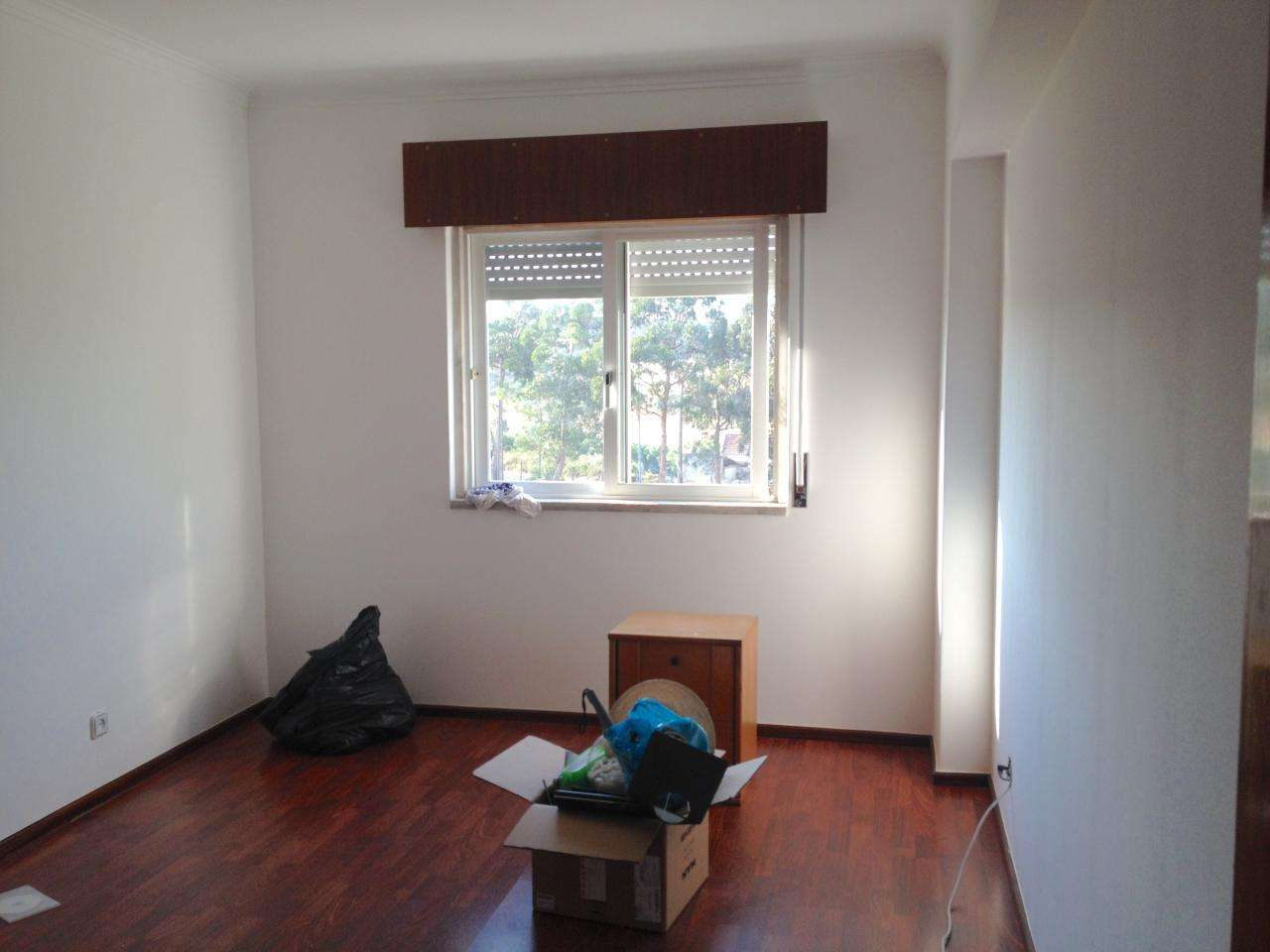 Apartamento para comprar, Rio de Mouro, Lisboa - Foto 27