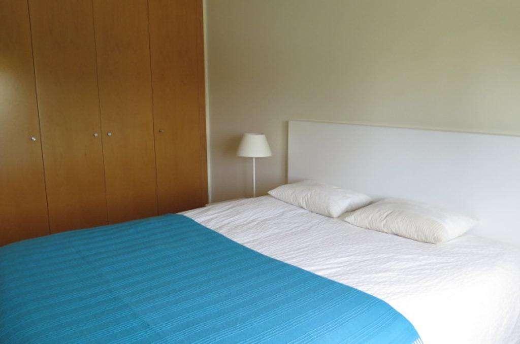 Apartamento para comprar, Carvoeira, Lisboa - Foto 8